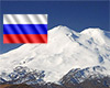 flag_elbrus_tv_th.jpg